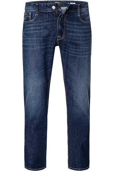 Replay Jeans Rocco M1005.000.174 566/007