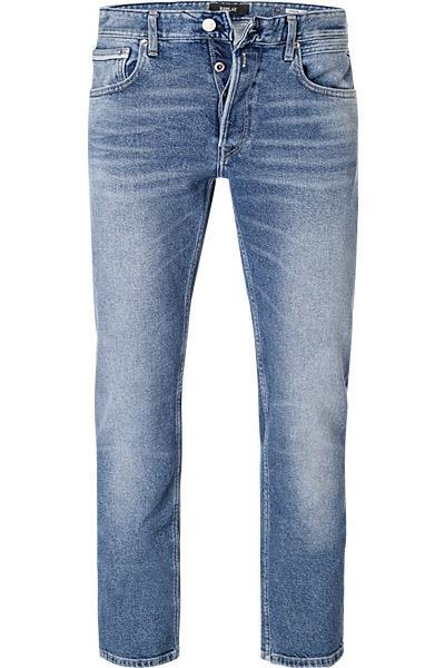Replay Jeans Grover MA972E.000.207 593/010