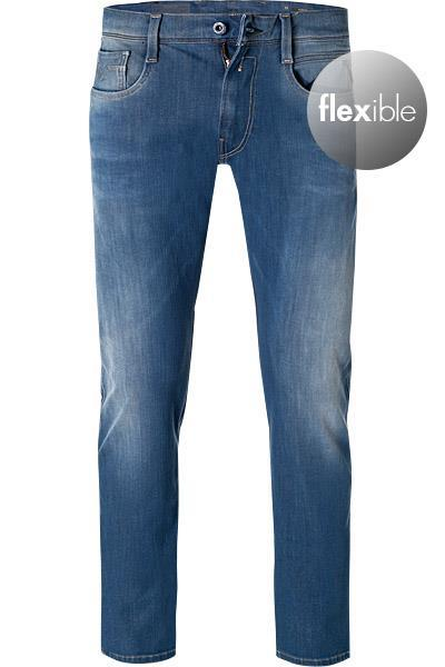 Replay Jeans Anbass M914.000.661 S26/009