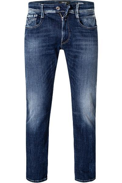 Replay Jeans Anbass M914Y.000.141 592/009