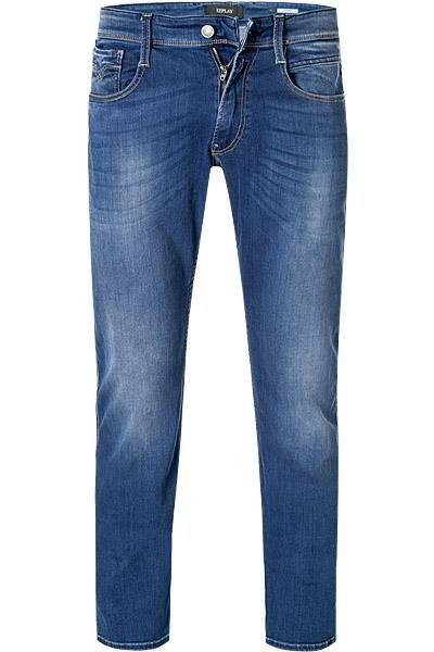 Replay Jeans Anbass M914.000.41A 504/009