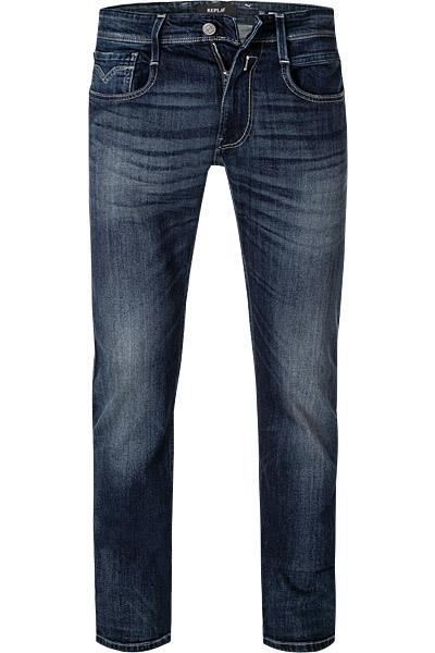 Replay Jeans Anbass M914.000.573 568/007