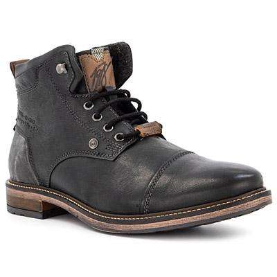 Schuhe Vando 311 60934 14004100