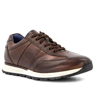 bugatti Schuhe Stranger 311 81902 11006000 |