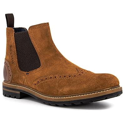 bugatti Schuhe Silvestro 311 81561 14006300 |