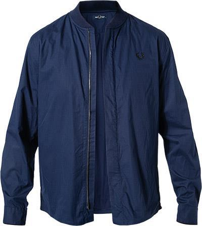 Fred Perry Bomber M7563/266