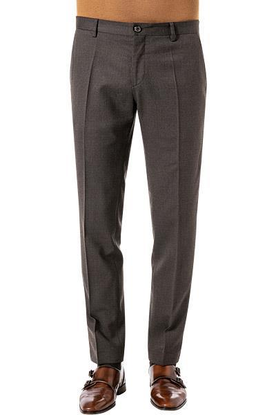 Tommy Hilfiger Tailored Hose TT0TT06280/HIC