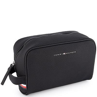 Tommy Hilfiger Washbag AM0AM05319/BDS