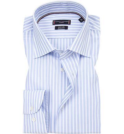 Tommy Hilfiger Tailored Hemd TT0TT05955/0A8