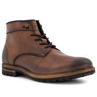 bugatti Schuhe Silvestro 311 81530 12006000 |