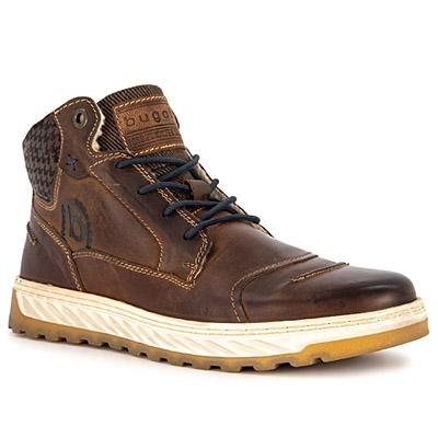 bugatti Schuhe Exeter 321 79450 32006100 |