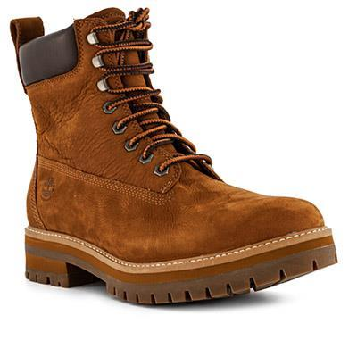 Timberland Schuhe saddle TB0A27Y8F131