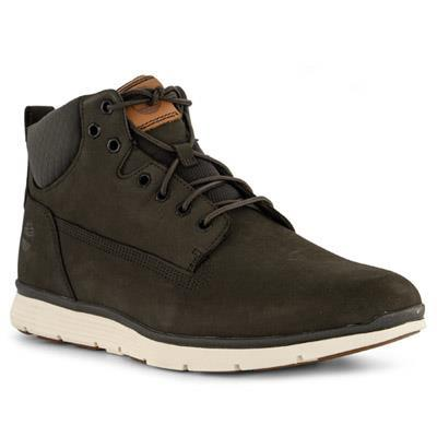 Timberland Schuhe peat TB0A22CTP011