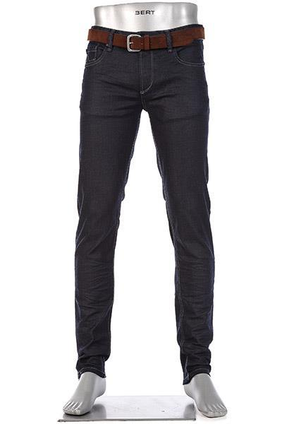 Alberto Regular Slim Fit Slipe Coated 68371886/899