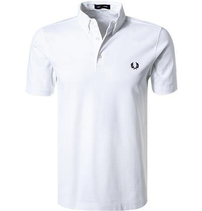 Fred Perry Polo-Shirt M7509/100