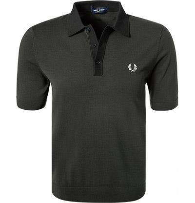 Fred Perry Polo-Shirt K7506/686