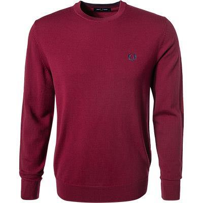 Fred Perry Pullover K7601/D31