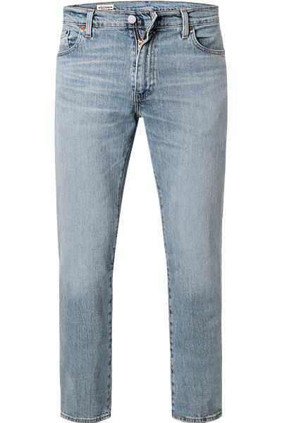 Levi's® 511 Slim Fit Fennel Subtle 04511/3718