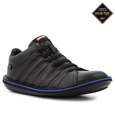 Shoes SALOMON Speedcross Vario 2 Gtx W GORE TEX 401256 21 V0 Cerise.Beet RedPink Yarrow