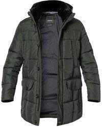 GEOX Jacken online kaufen |