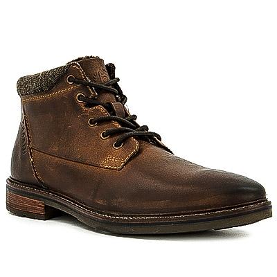 bugatti Schuhe Zaike 311 82650 10006100 |