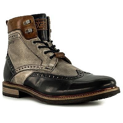 bugatti Schuhe Marcello 311 37737 11114115 |