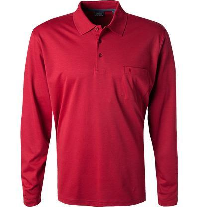 RAGMAN Polo-Shirt 540291/665