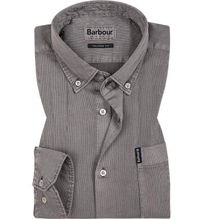 Barbour Cord 1 TF washed charcoal MSH4584CH11
