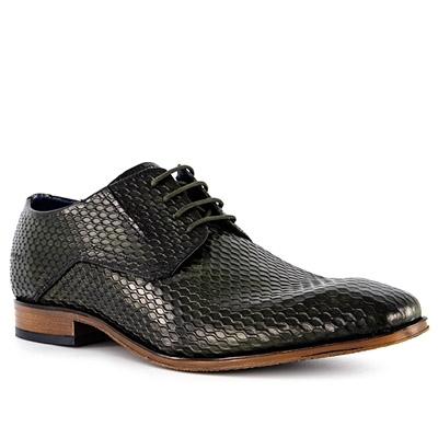 bugatti Schuhe Aurelio 311 82101 21007100 |