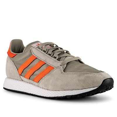 adidas ORIGINALS Forest Grove sesame EE8973