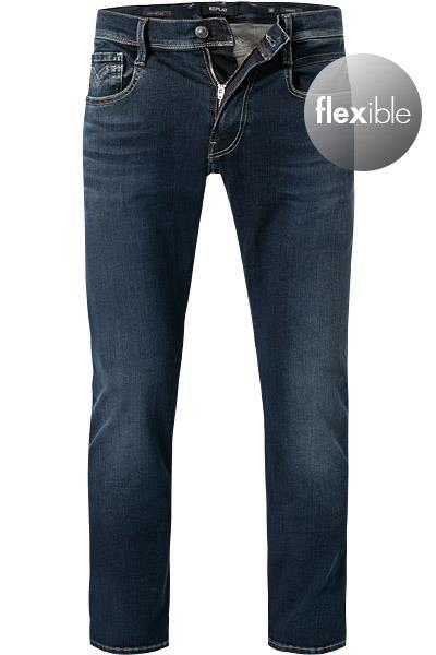 Replay Jeans Anbass M914Y. 000.661 04D/007