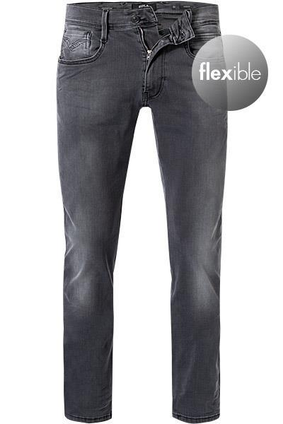 Replay Jeans Anbass M914Y .000.661 03G/010