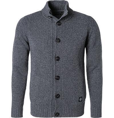 Marc O'Polo Cardigan 929 6046 61048/969