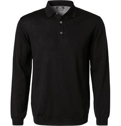 RAGMAN Polo-Shirt 240891/009