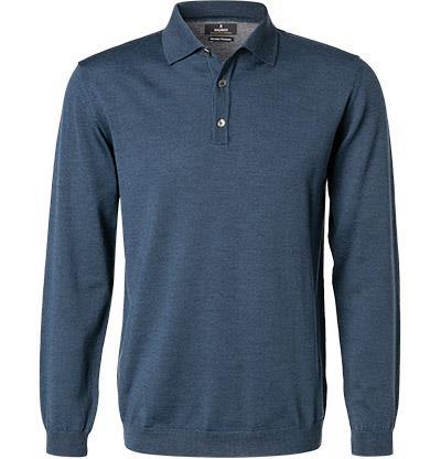 RAGMAN Polo-Shirt 240891/766