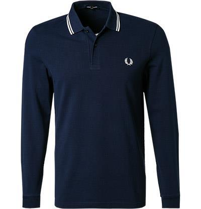 Fred Perry Polo-Shirt M3636/I86