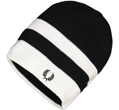 Fred Perry Beanie C7140/102
