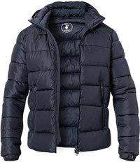 Jacken für Herren online kaufen | Herrenjacke