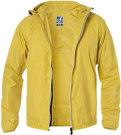 K-WAY Jacke Claude K004BD0/KXCC