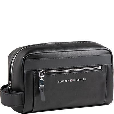 Tommy Hilfiger Washbag AM0AM05318/BDS
