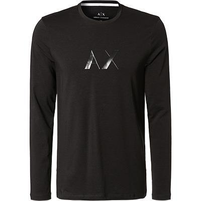 ARMANI EXCHANGE T-Shirt 6GZTEO/ZJE6Z/1200