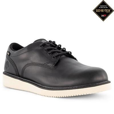 Timberland Schuhe black TB0A27420011  