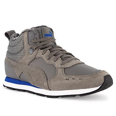 PUMA Schuhe Vista Mid WTR 3697830002 |