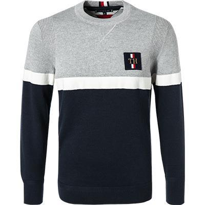 Tommy Hilfiger Pullover MW0MW11698/P9V