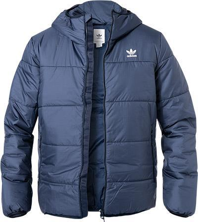 adidas ORIGINALS Jacket Padded conavy ED5828