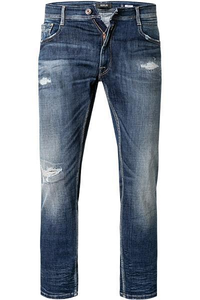 Replay Jeans Rocco M1005.000.141 594/009