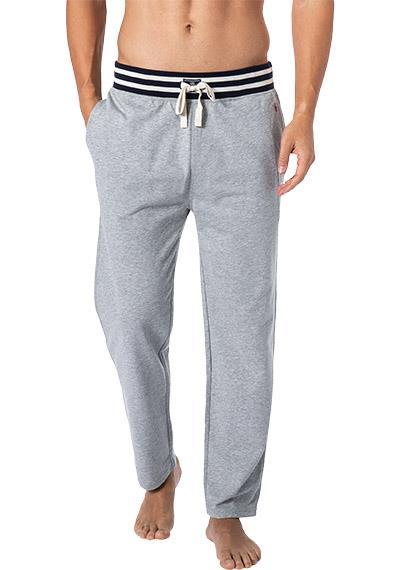 Polo Ralph Lauren Sleep Pants 714754034/001
