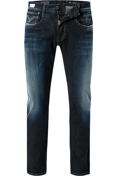 Replay Jeans Anbass M914.000.661 S20/007