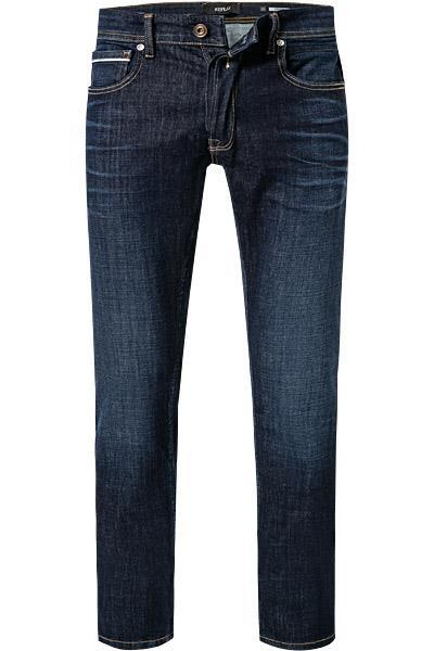 Replay Jeans Grover MA972.000.141 540/007