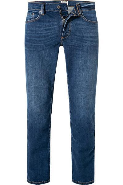 MUSTANG Jeans 1009297/5000/681